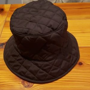 LAND'S END Hat